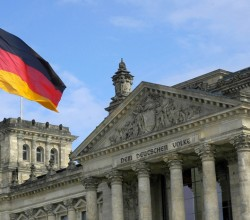 Китайцы теряют интерес к инвестициям в немецкий бизнес