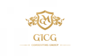 Global information Consulting Group