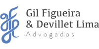 Gil Figueira & Devillet Lima Advogados
