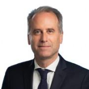 Gilles-Emmanuel Trutat