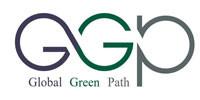 Global Green Path