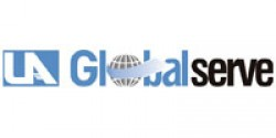 GLOBALSERVE CONSULTANTS LTD
