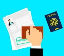 ВНЖ за инвестиции в Португалии, Греции или США – Где доступна лучшая «золотая виза»?