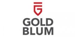 Goldblum and Partners