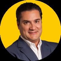Gonzalo Lopez Jordan
