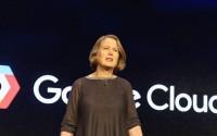Google отказался от участия в инвестиционной конференции в Эр-Рияде