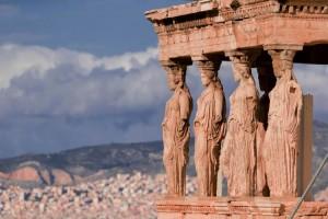 ВНЖ Греции при покупке недвижимости: как купить недвижимость в Греции в 2019?