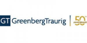Greenberg Traurig, LLP
