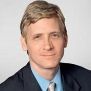 Gregory M. McKenzie