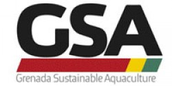 Grenada Sustainable Aquaculture Limited