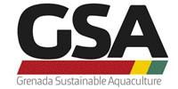 Grenada Sustainable Aquaculture Limited