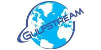Gulfstream Investments