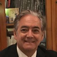 Gustavo Montero