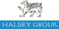 Halsey Group Sarl