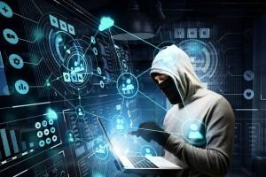 Банки рассказали о новом способе обналички похищенных хакерами средств