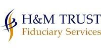 H & M Trust