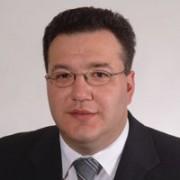Harris Pistos