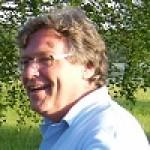 Harry Blik Levy