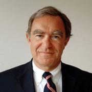Henning Schwarzkopf