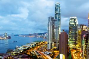 Преимущества налогового резидентства в Гонконге