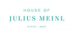 House of Julius Meinl