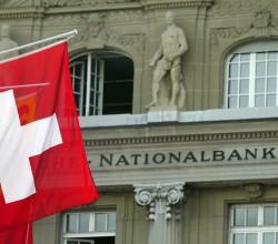 Процедура открытия счета в швейцарском банке с посещением