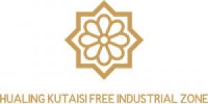 Hualing Kutaisi Free Industrial Zone
