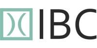 IBC Corporate Solutions Ltd