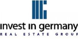 IIG Real Estate Group