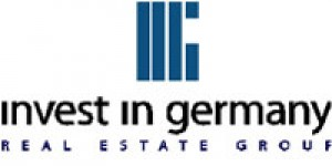 IIG Real Estate Group