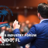Virtual Tickets Now Available for the EB-5 Industry Forum