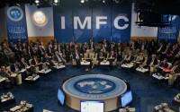 МВФ предупредил мир о глобальном кризисе