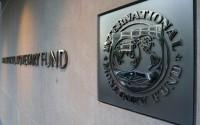 МВФ снизил прогноз роста мировой экономики в этом году