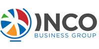 INCO Business Group