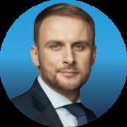 Игорь Крыжановский