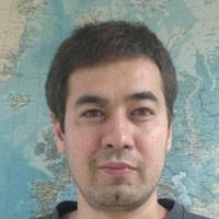 Игорь Миетельман