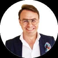 Игорь Моисеенко