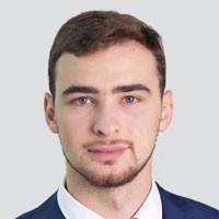 Игорь Немцов