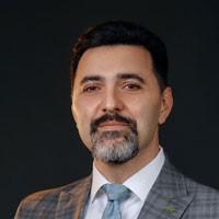 Ilgar Mehti