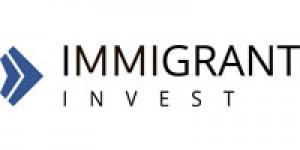 Immigrant Invest