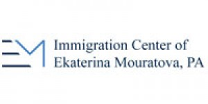 Immigration Center of Ekaterina Mouratova, PA