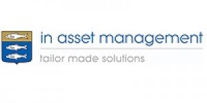 IN Asset Management