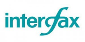 Interfax International Information Group