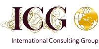 International Consulting Group