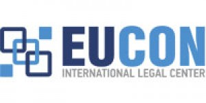 International Legal Center EUCON