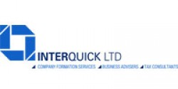 Interquick Limited