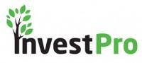 InvestPro Казахстан Алматы 2015