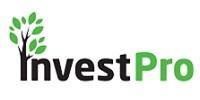InvestPro - Казахстан 2014