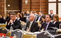 Германия – лучшее место для инвестиций. Анонс конференции WealthPro Баден-Баден 2018