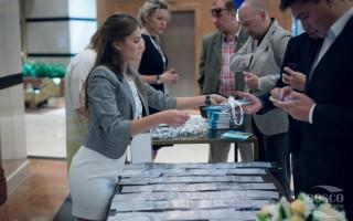 Down memory lane. InvestPro Kazahstan 2014